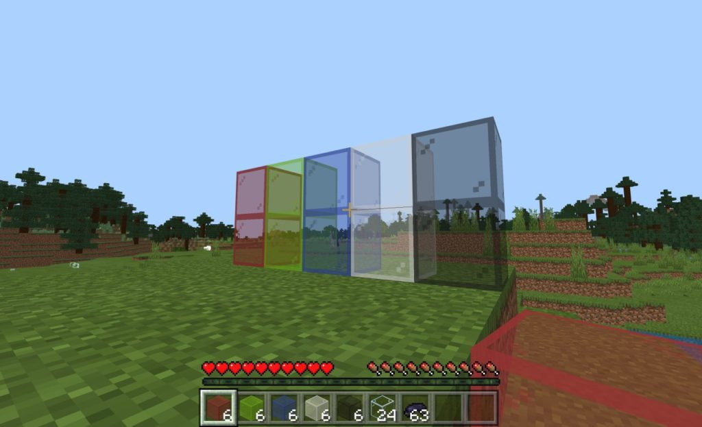 how-to-dye-glass-blocks-in-minecraft-step6