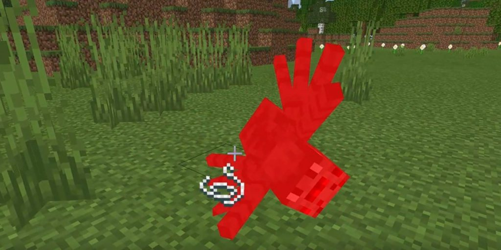 how-to-make-a-lead-in-minecraft-step2