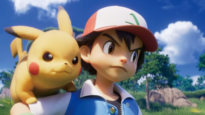 pokemon-showdown