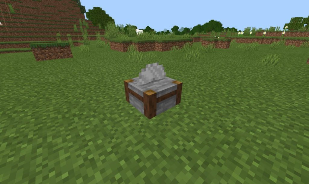 how-to-make-stonecutter-in-minecraft-step5