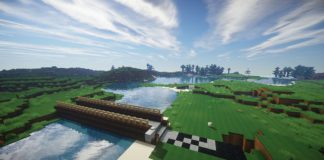 how-to-make-books-in-minecraft