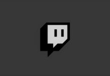 twitch-danihel-group